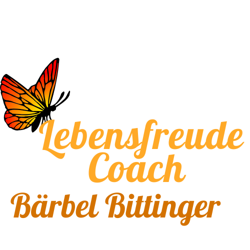 Lebensfreude Coaching